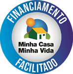 Financiamento Facilitado