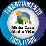 Financiamento Facilitado