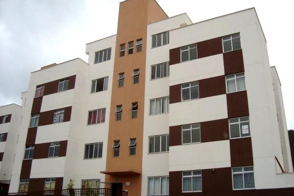 Condomínio Serravila